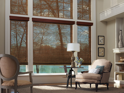 Window Fashions of Northern California image 6
