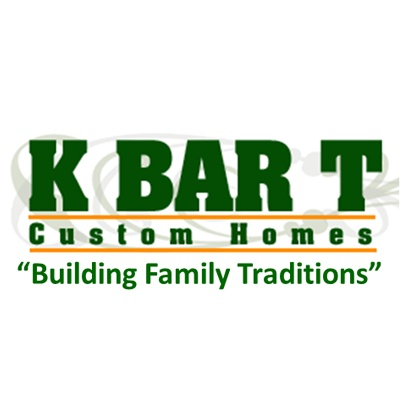 K Bar T Custom Homes