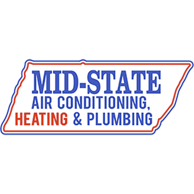 Mid-State Air Conditioning, Heating & Plumbing