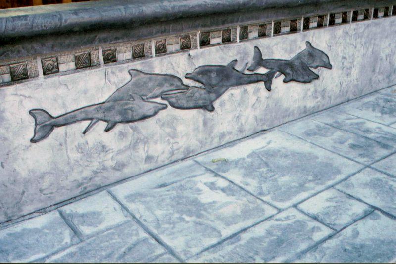 Concrete Artistic Services image 4