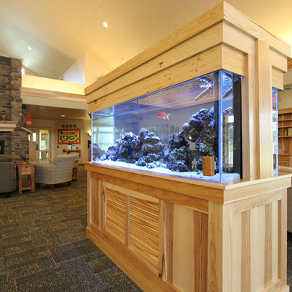 White Pine Advanced Assisted Living and Memory Care - Mendota Heights image 2