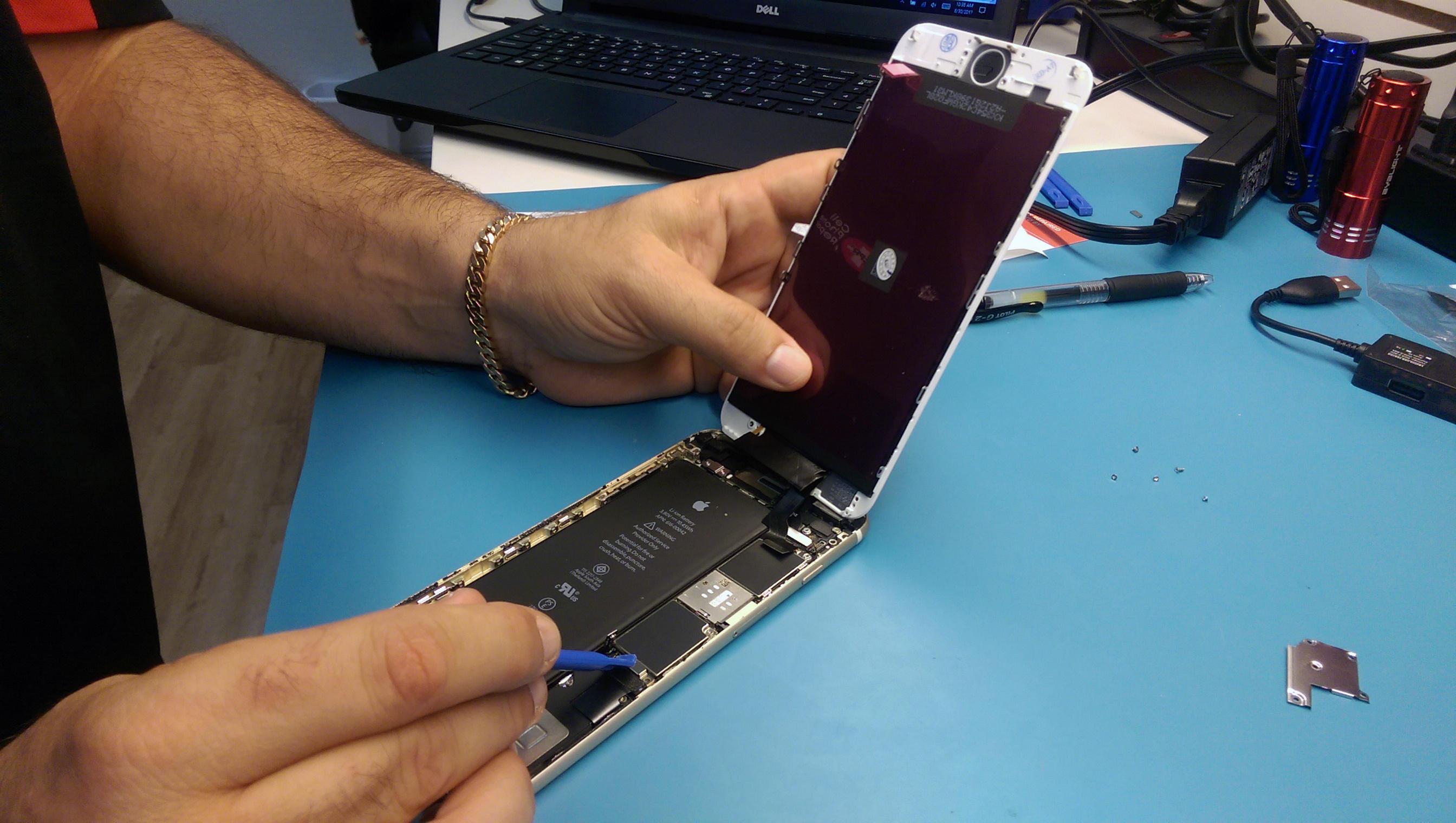 CPR Cell Phone Repair Poway image 6