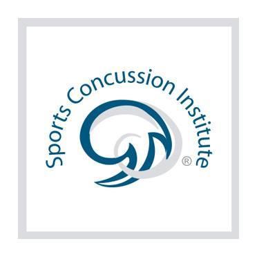 Sports Concussion Institute