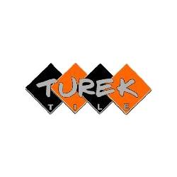 Turek Tile image 0