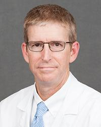 Donald Weed, MD, FACS image 0