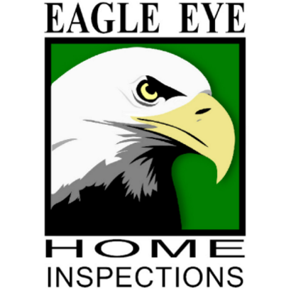 Eagle Eye Home Inspections