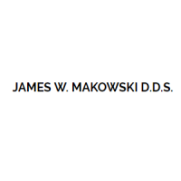 Makowski Dental