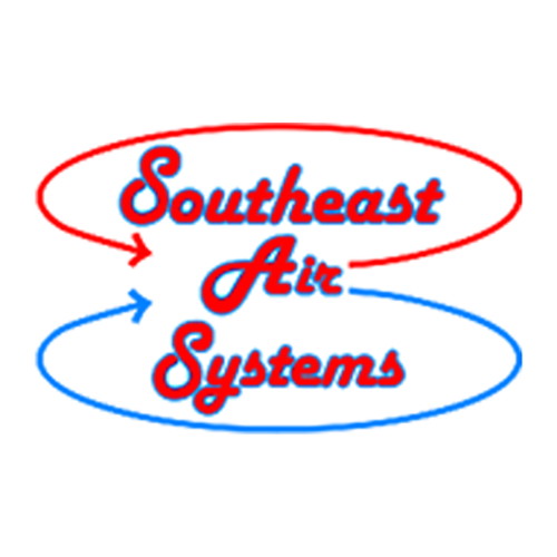 Southeast Air Systems