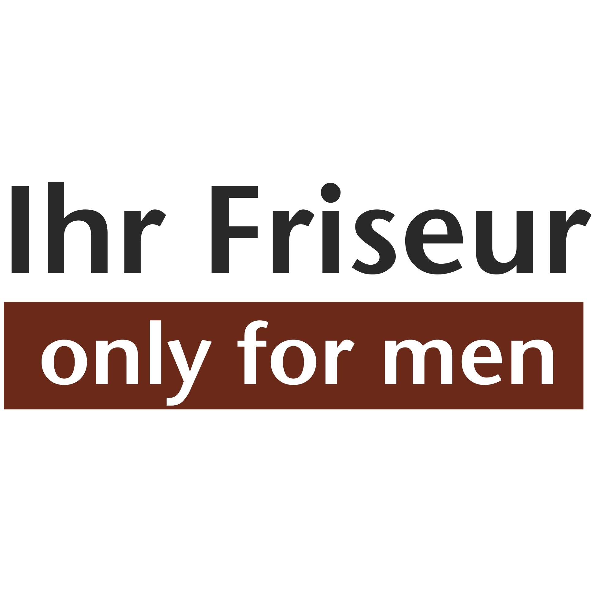 Friseur Bremen 28195 Yellowmap