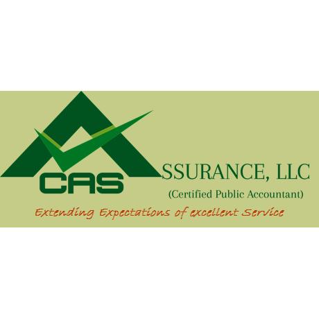 CAS Assurance, LLC