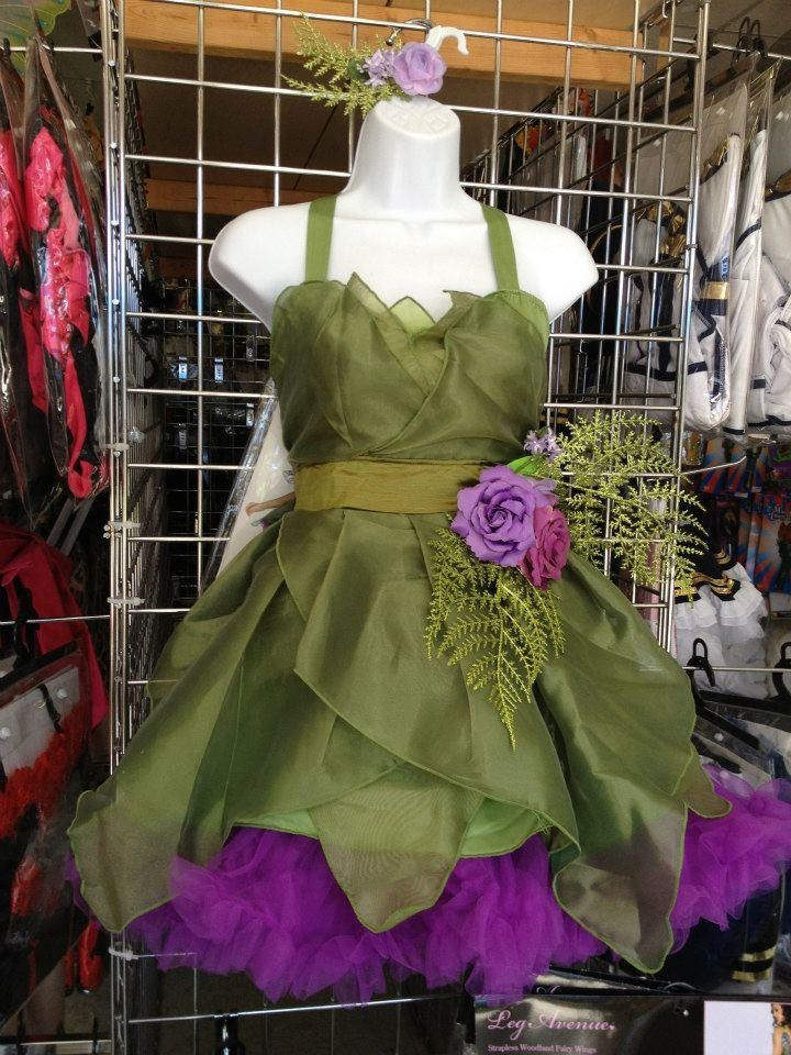 Artistic Costumes & Dance Fashions Inc image 6