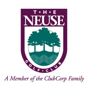 The Neuse Golf Club image 4