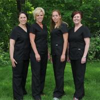 Kalil Dental Associates image 6