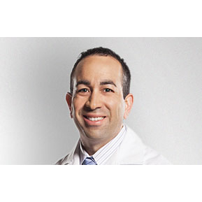 Juan A. Albino, MD, FAAPMR