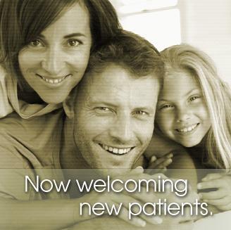 Harford County Dentistry: Melissa Elliott, DDS image 6