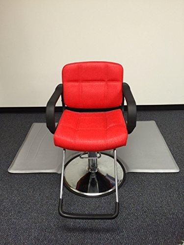 D - Trade LLC   Pet, Salon and Massage Furniture Store image 61