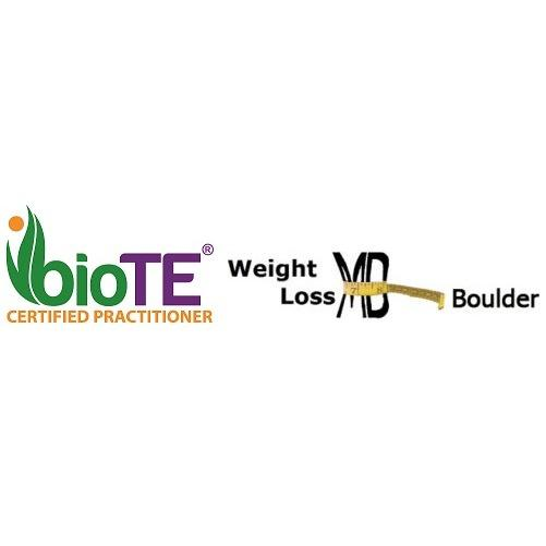 Weight Loss MD -Boulder image 0