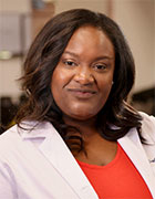 Daphne A. Scott, MD