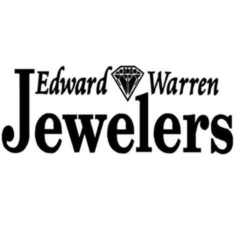 Edward Warren Jewelers - Pickerington, OH - Jewelry & Watch Repair