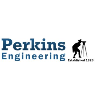 Perkins Engineering image 2