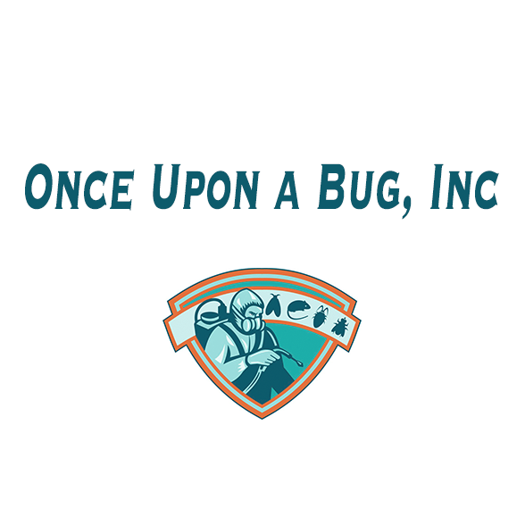 Once Upon a Bug, Inc image 5