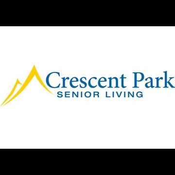 Crescent Park Senior Living