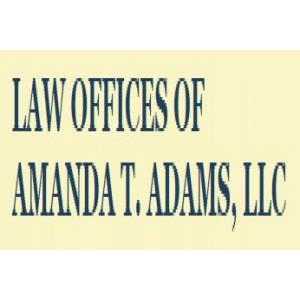 Law Offices Of Amanda T. Adams, LLC