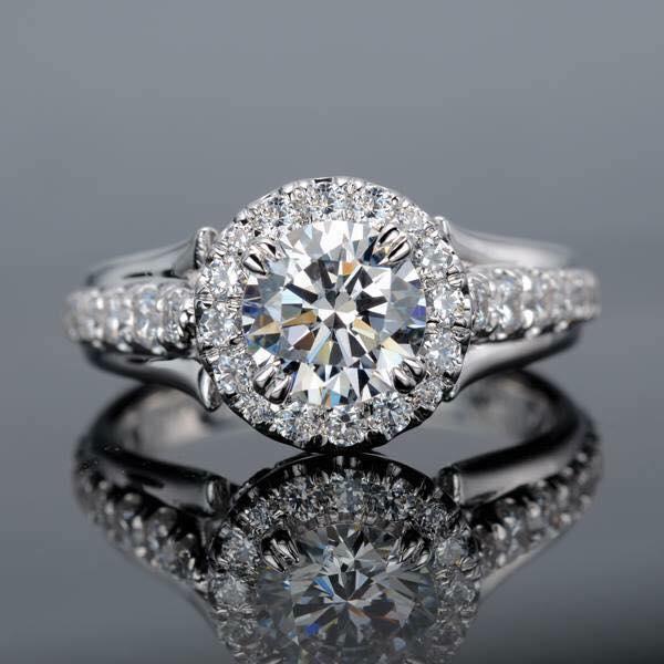 Thomas Franks Jewelers image 3