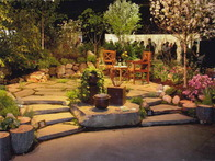 Image 4 | Pete's Top Quality Landscaping LLC & Materials & Firewood