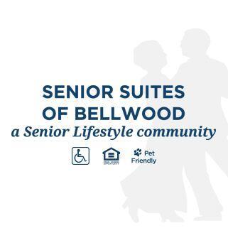 Senior Suites of Bellwood