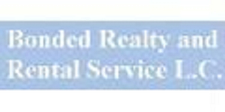 Bonded Realty & Rental Service image 0