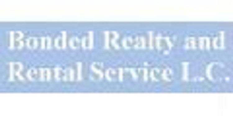 Bonded Realty & Rental Service