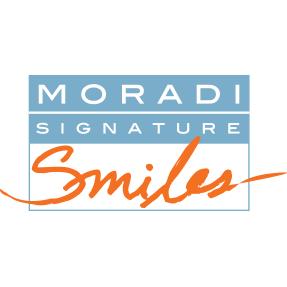 Moradi Signature Smiles - San Jose, CA - Dentists & Dental Services