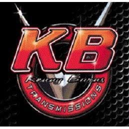KB Transmissions