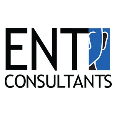 Ent Consultants Plc