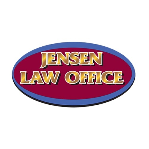Jensen Law Office image 0