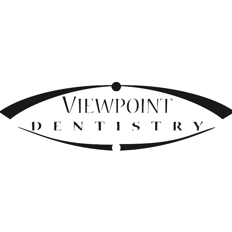 Viewpoint Dentistry - Richland, WA 99352 - (509)946-9313 | ShowMeLocal.com