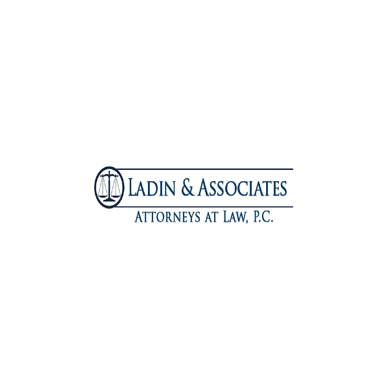 Ladin & Associates, Attorneys at Law