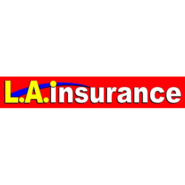 L A Insurance Lakewood In Lakewood Co 303 233 9