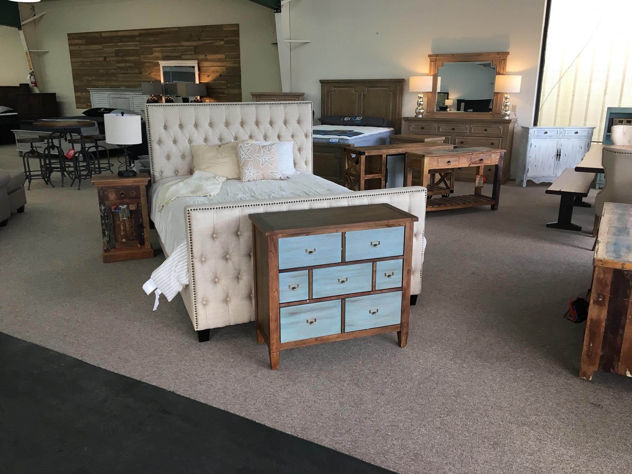 Local Living Furniture image 6