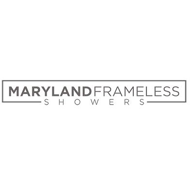 Maryland Frameless Showers
