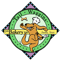 Tail Waggins Dog Bakery   image 6