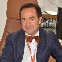 Innovation Fertility Preservation and IVF: Kutluk Oktay, MD, PhD, FACOG