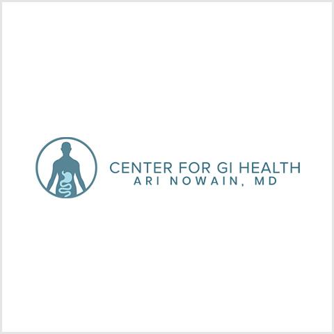 Center for GI Health: Ari Nowain, MD