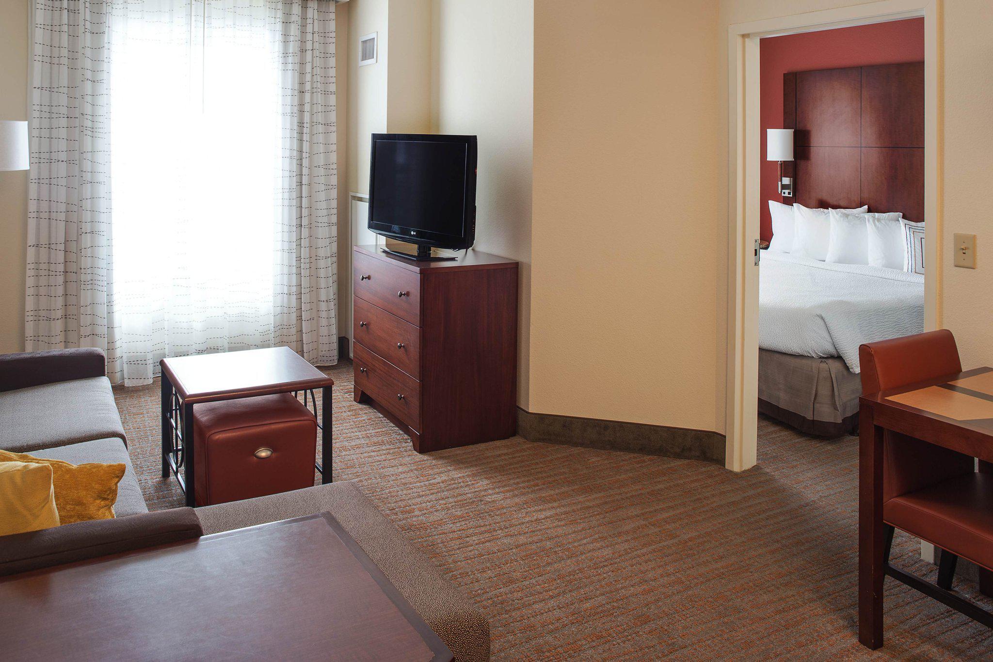 Residence Inn by Marriott Aberdeen at Ripken Stadium