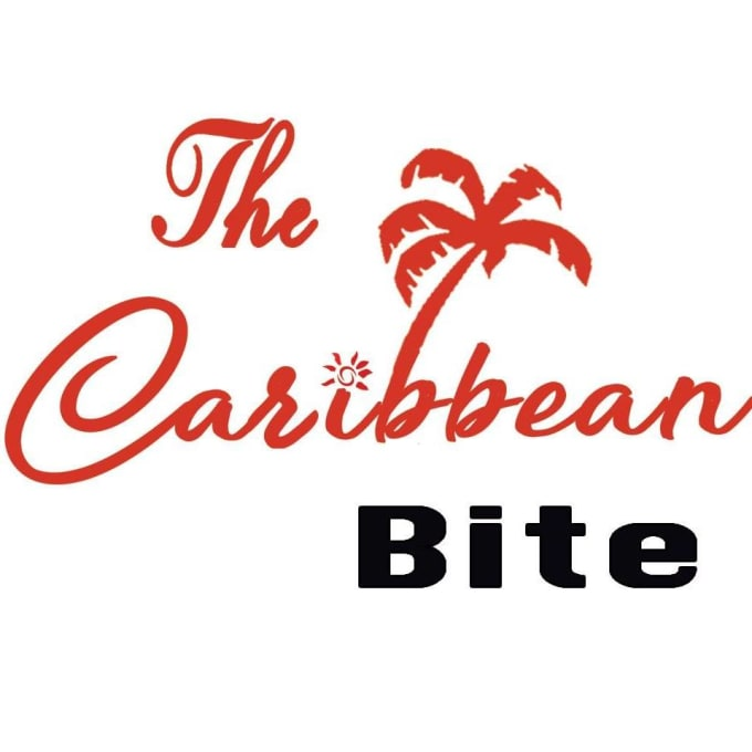 The Caribbean Bite