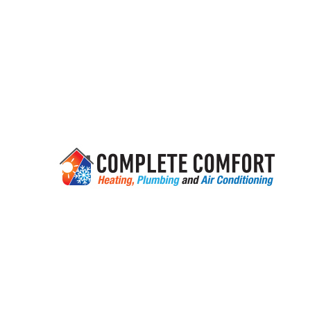 Complete Comfort Heating, Plumbing and Air Conditioning