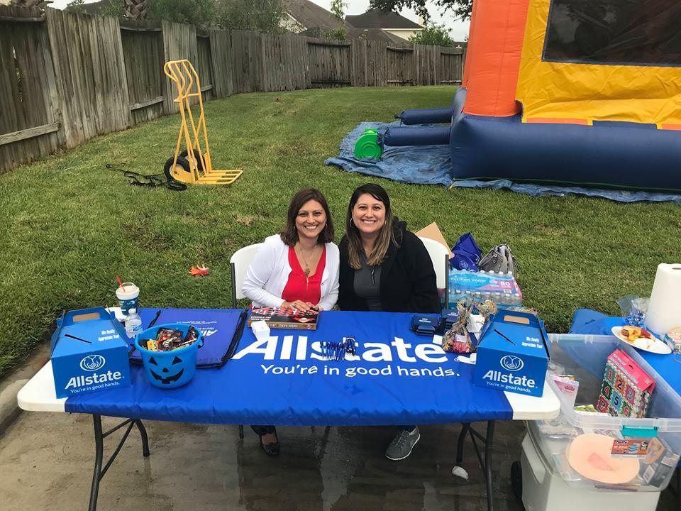 Veronica Alvarez: Allstate Insurance image 2