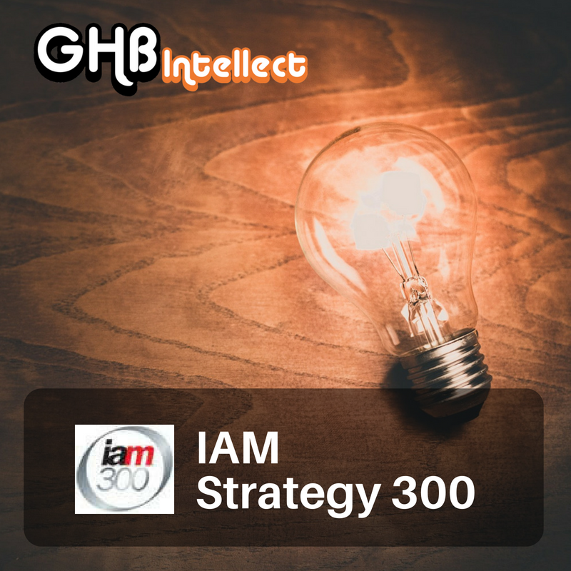 GHB Intellect Intellectual Property Consulting Firm image 10