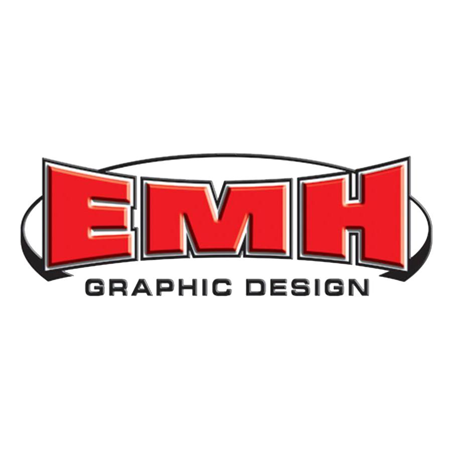 EMH Graphic Design